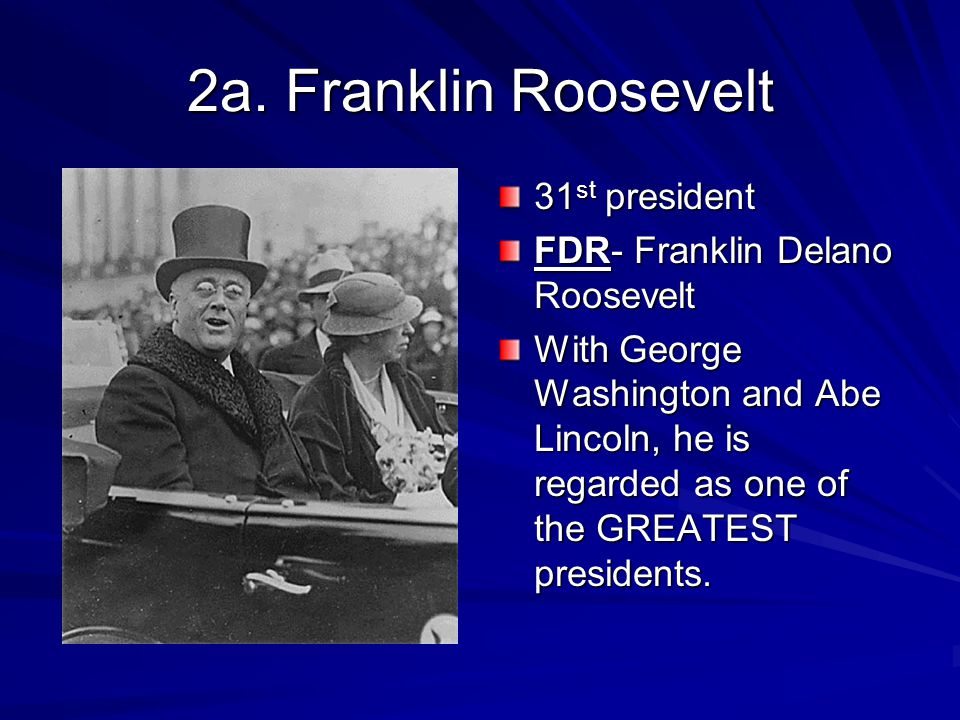 President Roosevelt began the fireside chats on a weekly basis as a way to reassure the American people.