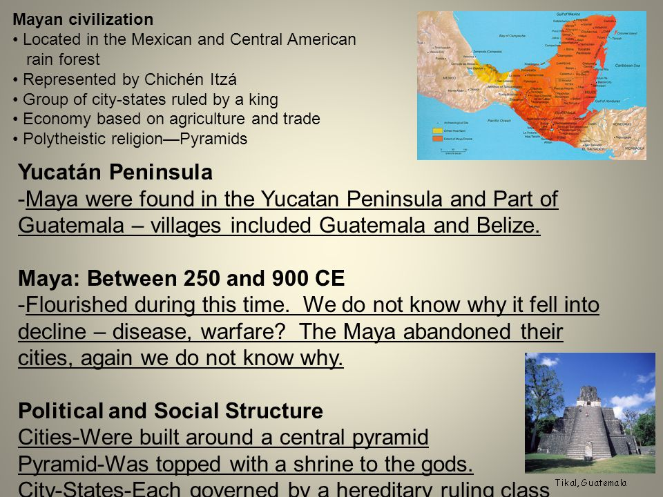 Political and Social Structure By 1500 there were about 6-12 million people in the Aztec Empire.