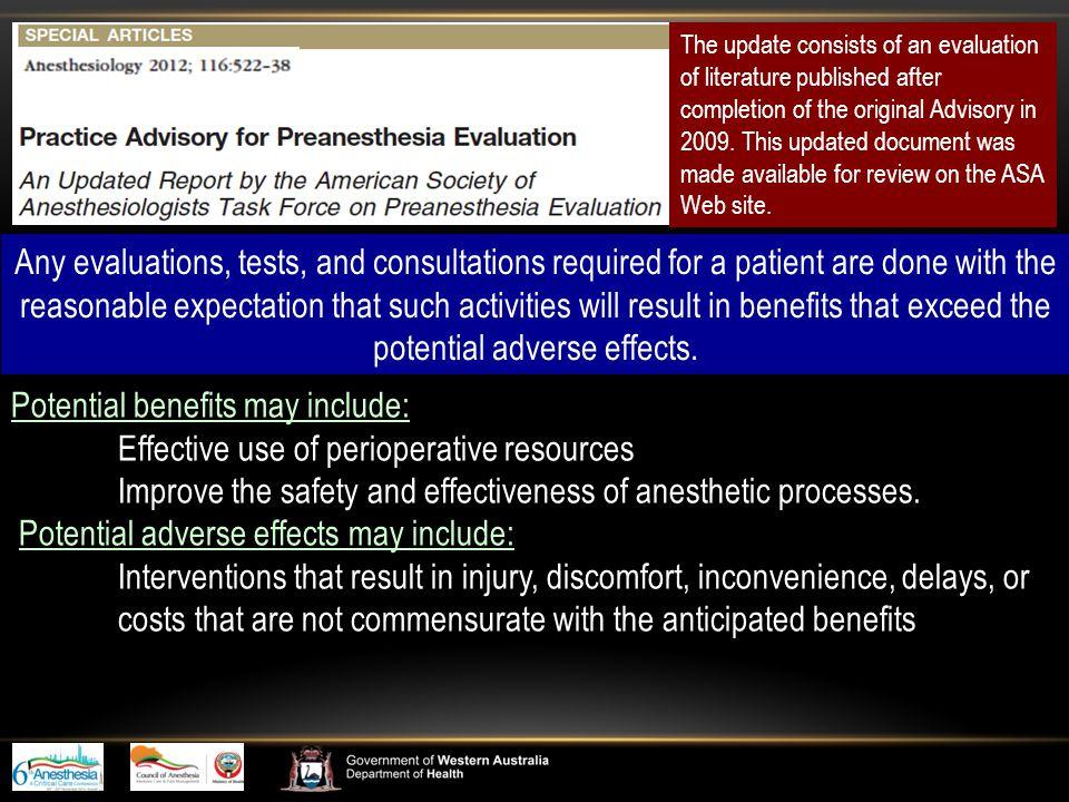Prof. Krishna Boddu +61416030020 Krishna.boddu@health.wa.gov.au 7 Prof.