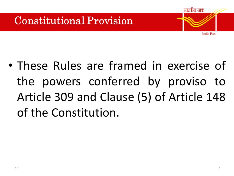 Revocation of suspension Suspension remains in force till it is revoked.