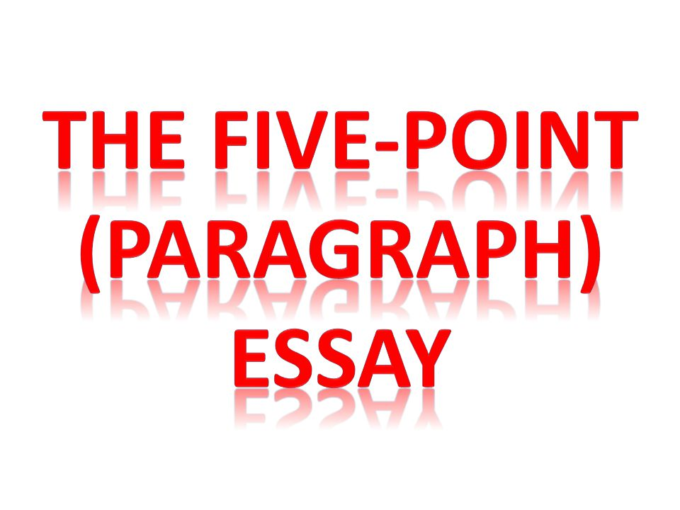 Attention getter Main point #1 Restatement of the thesis Thesis Main point #2 Main point #3 Main point #4 Main point #5 Main point #6 Final comments