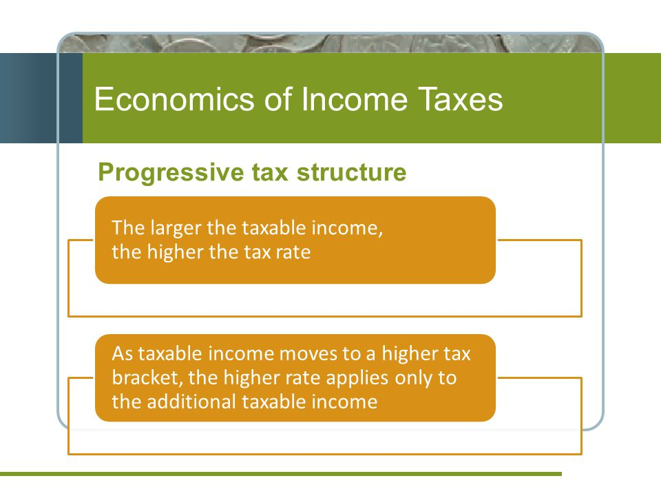Single Taxpayer 2010 Tax Return
