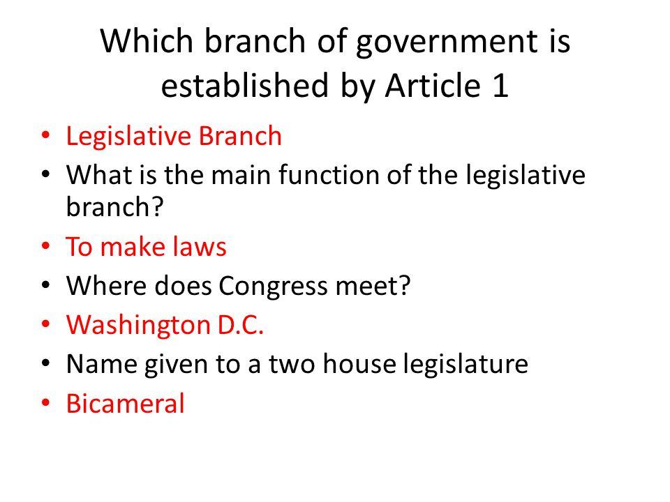 Who are Washington state's senators.