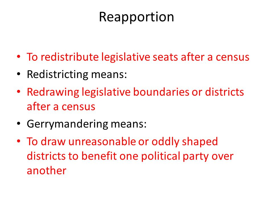Review con't A republic means to have elected officials What are two ways you can limil a republic.