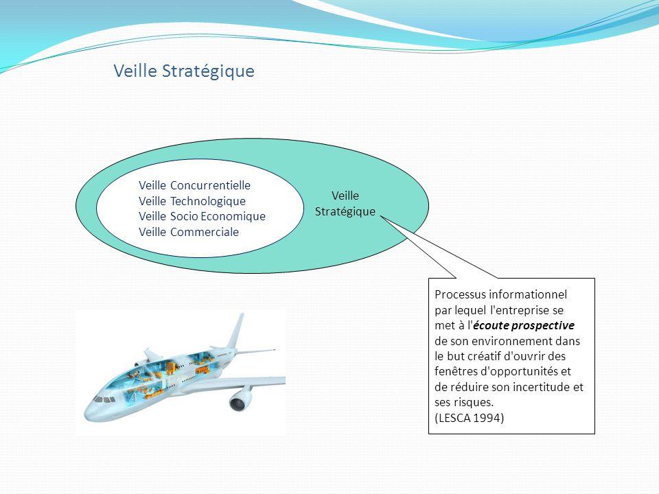 Veille Stratégique Veille Concurrentielle Veiller Commercial Veille Technologique Veille Environnementale Veille Concurrentielle Veille Technologique