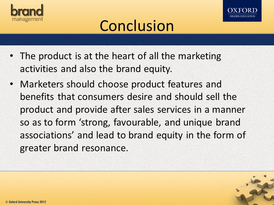 Quick Recapitulation Branding and Product strategy Branding and Pricing strategy Branding and Distribution strategy