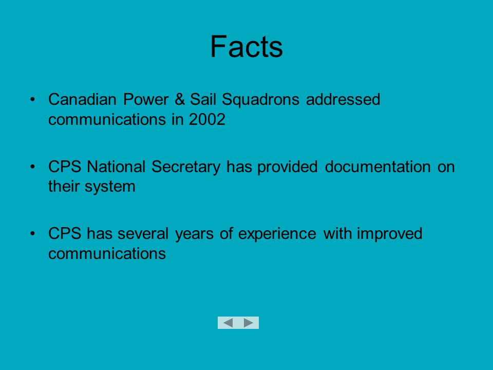 USPS Membership Example Communications Communications Committee NationalSquadronsDistricts www.usps.orgUSPS Forum Recreational Boating Public USPS Bulletins Bulletin Broadcast Mkt/PR compiles NSBW materials Mkt/PR send NSBW bulletin CommCom posts bulletin CommCom compiles broadcast CommCom sends broadcast
