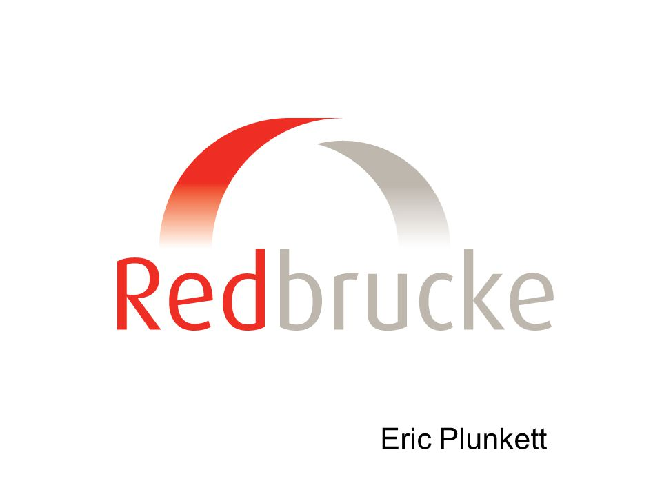 Eric Plunkett