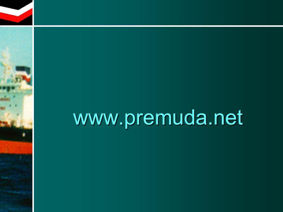 www.premuda.net