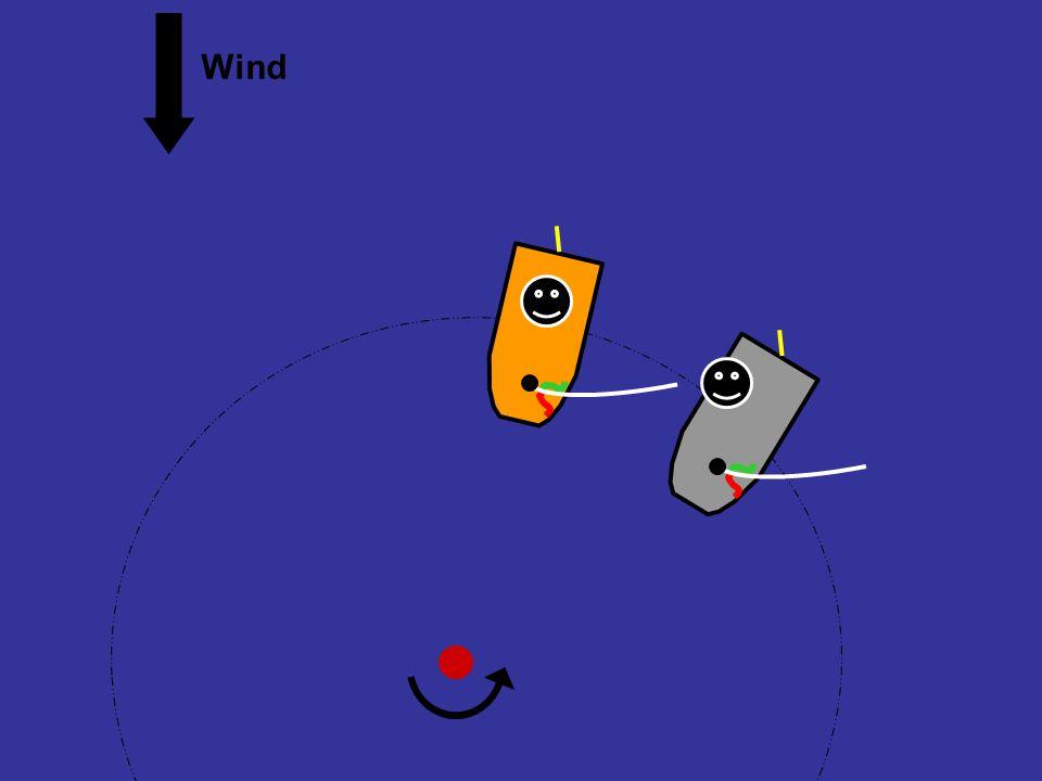Wind Who is inside boat under rule 18?