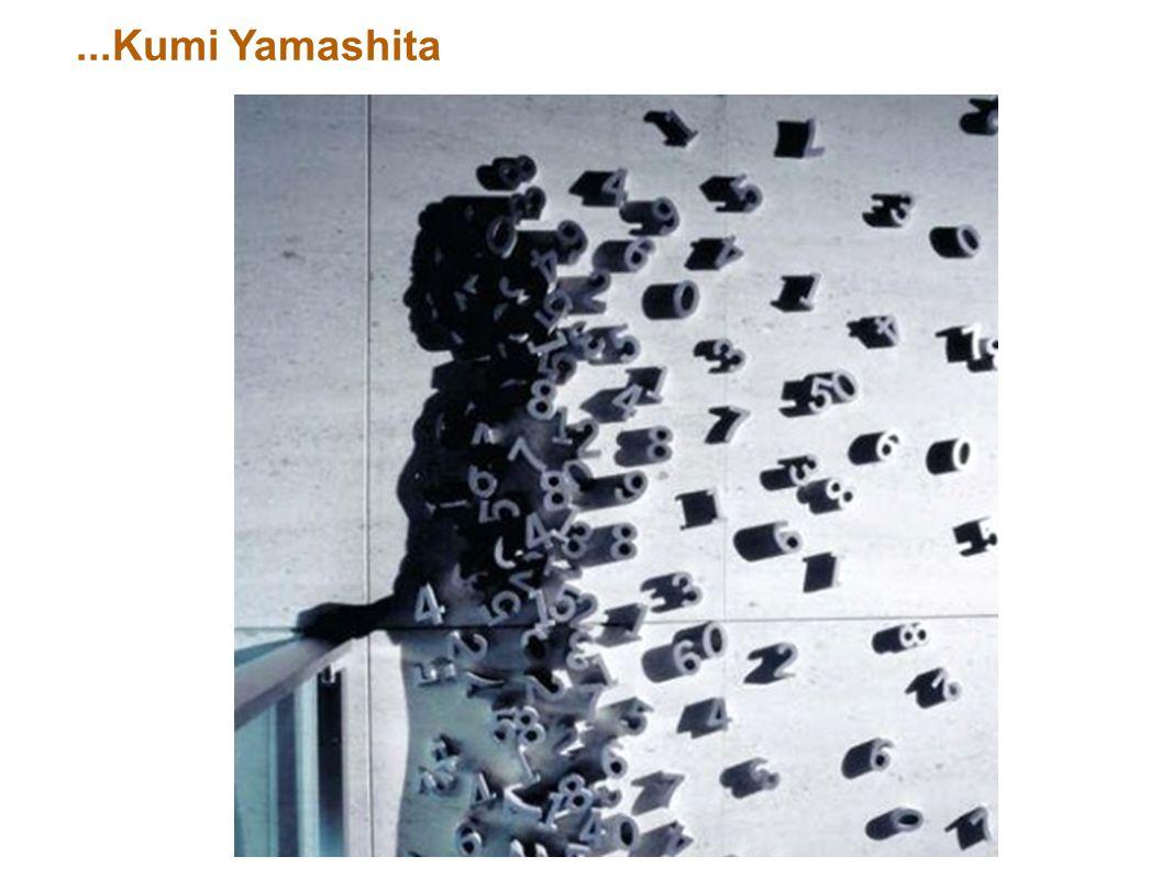 ...Kumi Yamashita
