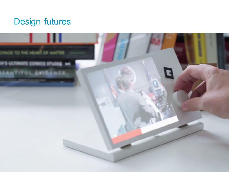 Design futures 14