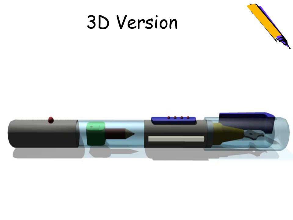 3D Version