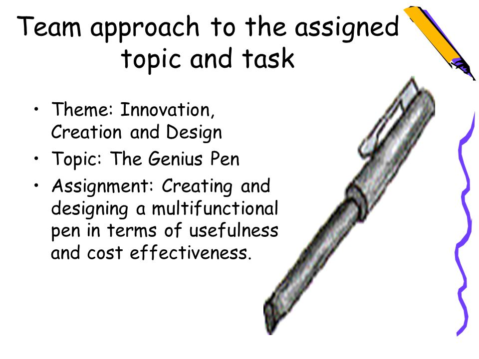 methods/strategies used to address the assignment Data gathering –Internet documents –Interviews and surveys Analysis –Sampling data in charts and tables Discussion –Developing the results Conclusion –A critical syntesis of the results –Come out with the final product