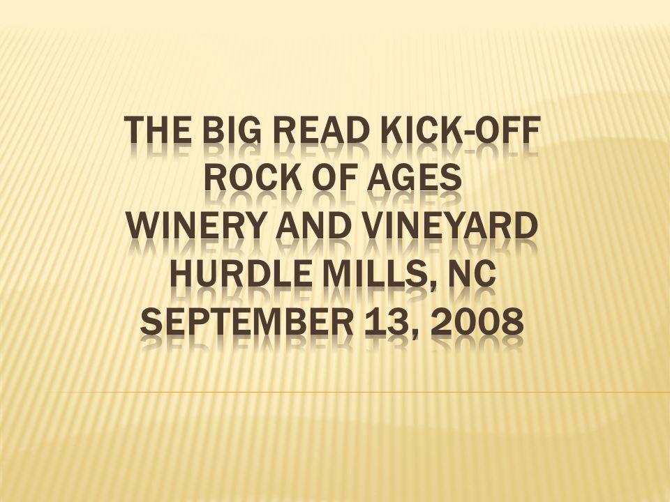 September 13- October 31, 2008