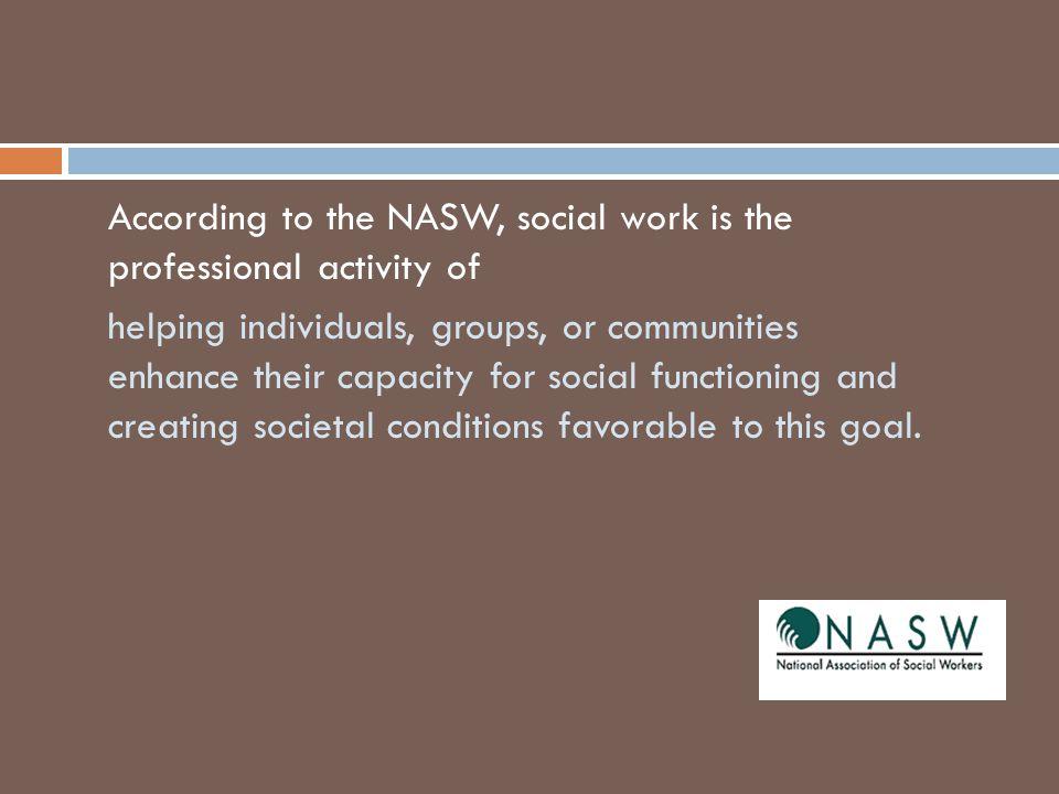 Disparities Workgroup Activities