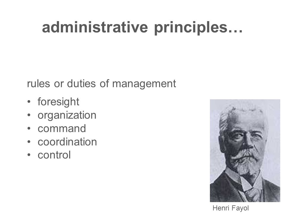 bureaucratic organization… Max Weber defining characteristics clear division of labor clear hierarchy of authority formal rules and procedures impersonality careers based on merit