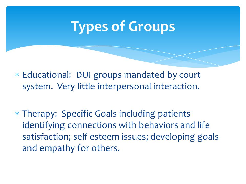  This category can be used when the focus of clinical attention is a religious or spiritual problem.