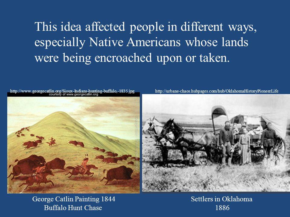 http://cdn.supadupa.me/shop/14281/images/1081392/oklahoma_1869_16__19_5_frame_grande.jpg?1375922182 Indian Territory 1869