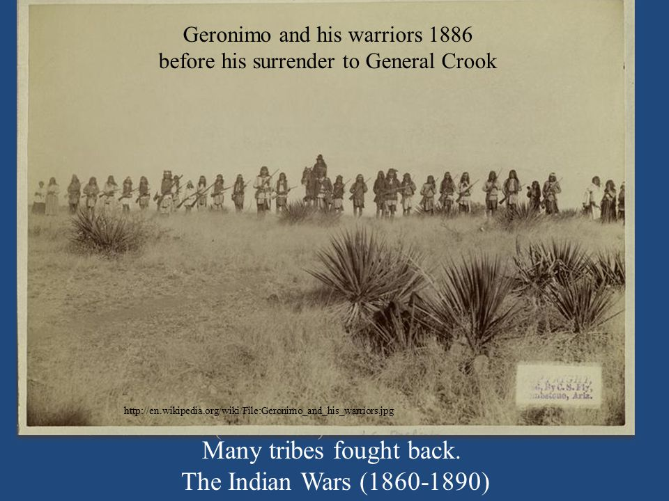 http://www.history.army.mil/books/AMH/Map14-35.jpg