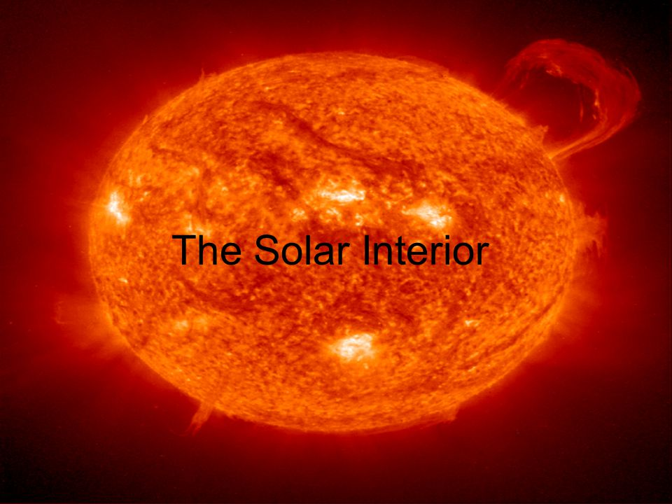 Parker s picture became relevant when Babcock~(1959) discovered that solar poloidal field reverses with sunspot cycle.Babcock~(1961) and Leighton~(1964, 1969) developed phenomenological models incorporating and illustrating Parker s ideas.