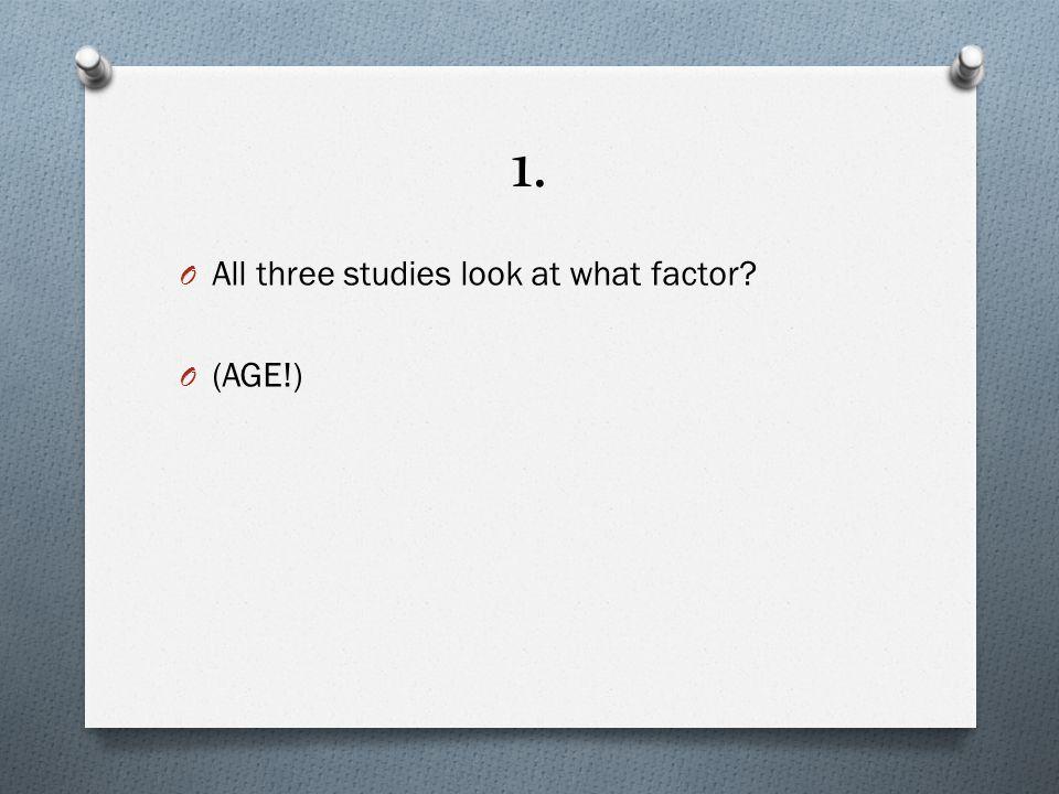 Quiz Questions 6.