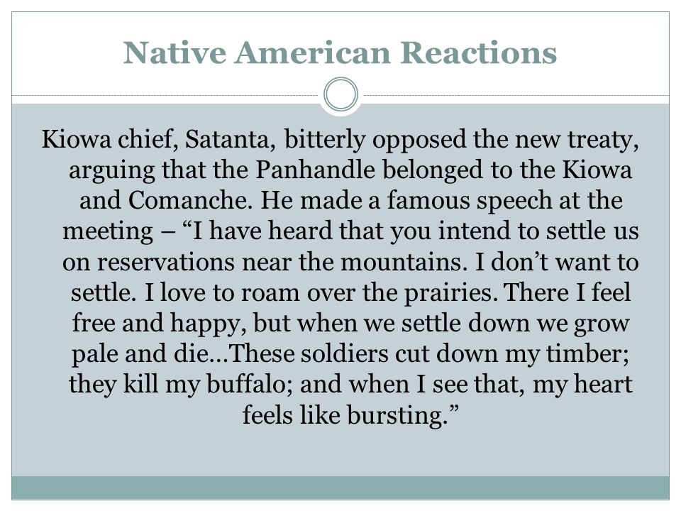 The Battle of Adobe Walls By the spring of 1874, the Plains Indians were starving on the reservations and desperate.