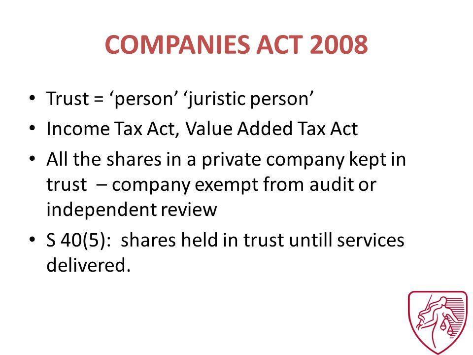 DUTIES Statutory and common law duties.