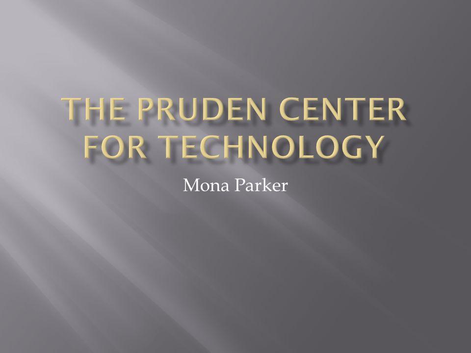Mona Parker