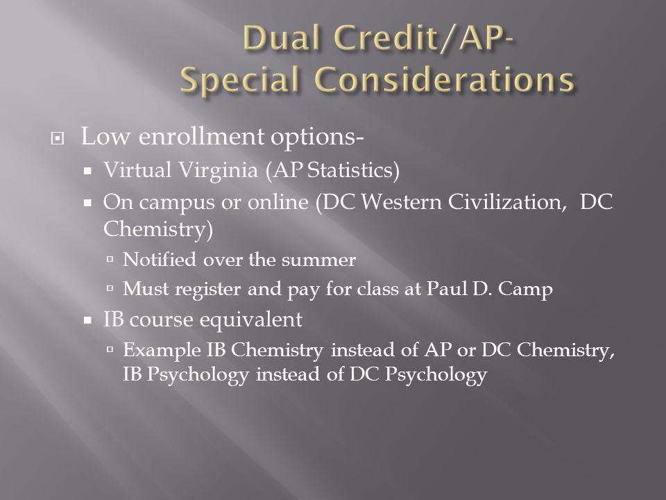  Honors & AP  Academic Excellence Website  http://blogs.spsk12.net/7861/ http://blogs.spsk12.net/7861/