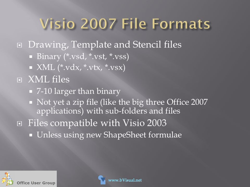  Create a new DataGraphic master  Document.Masters.AddEx(visTypeDataGraphic)  Open the new Master  Master.Open  Copy an existing GraphicItem to it .GraphicItems.AddCopy(existingGI)  Amend GraphicItems .HorizontalPosition &.VerticalPosition .SetExpression VisGraphicField, string  Close Master