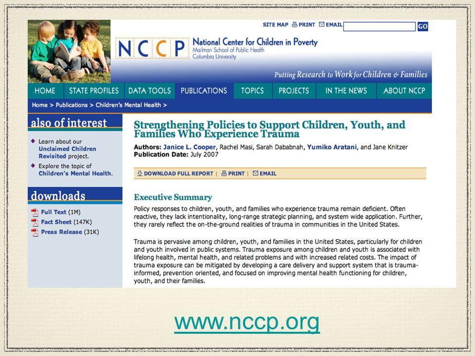 www.nccp.org