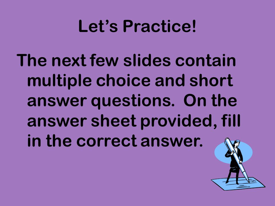 Question #10 Your turn… Using the writing prompt and topic sentences below write a complete 5 sentence paragraph on your answer page.