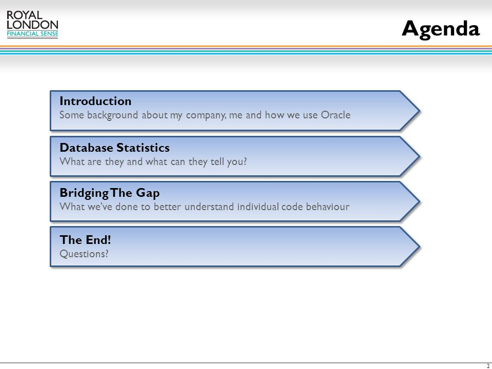 Process Data Analysis Tool 23