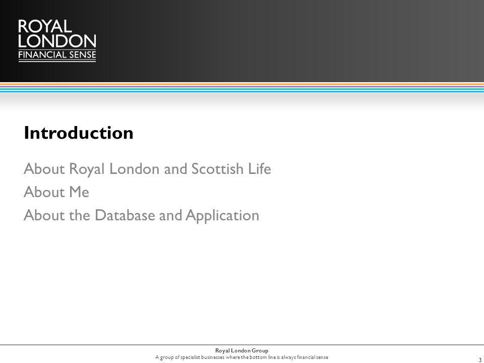 Process Data Analysis Tool 24