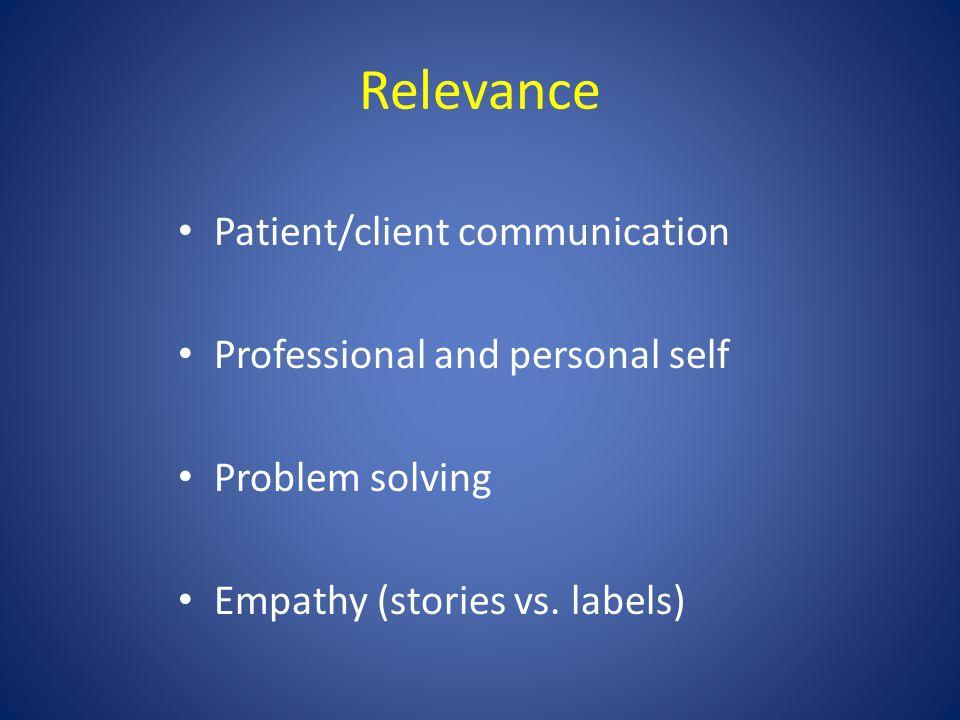 Tools of literary analysis narrative theory: coherence narrative deconstruction narrative therapy narrative psychology Macro level—narrative structure, plot, theme