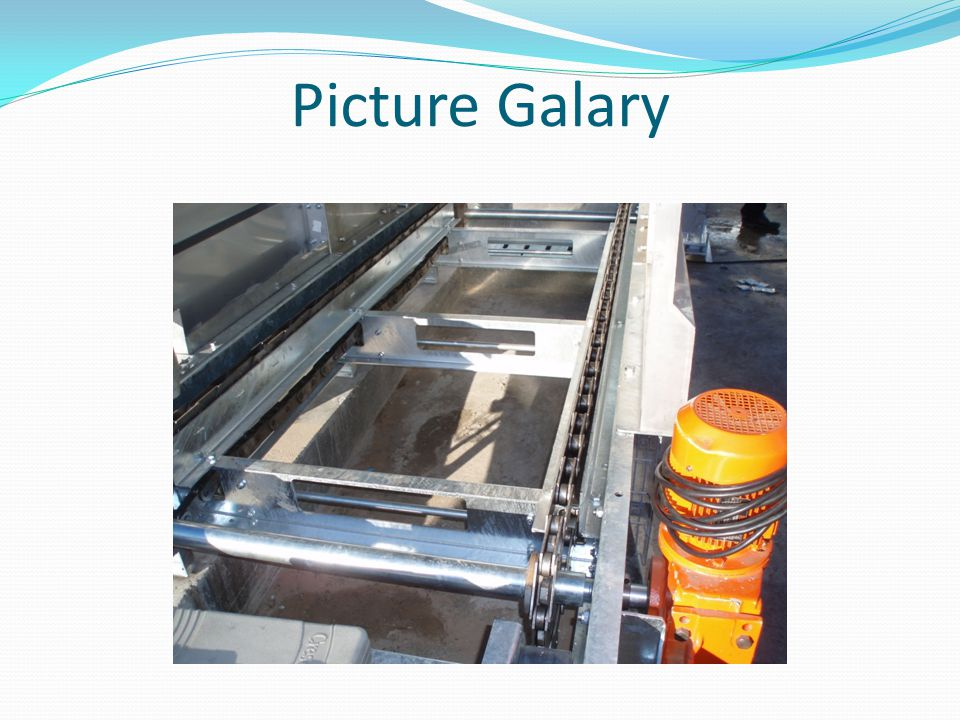 Picture Galary