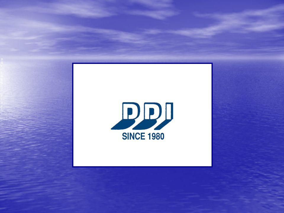 DDI Logo - FinalDDI Logo - Final