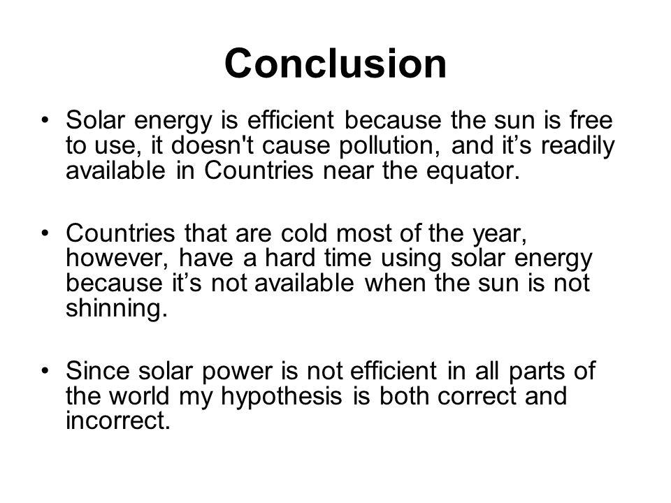 Resources Solar Power By: Steve Parker 2002 Garth Stevens Publishing www.googleimages.com http://projectsol.aps.com/solar/data_data.