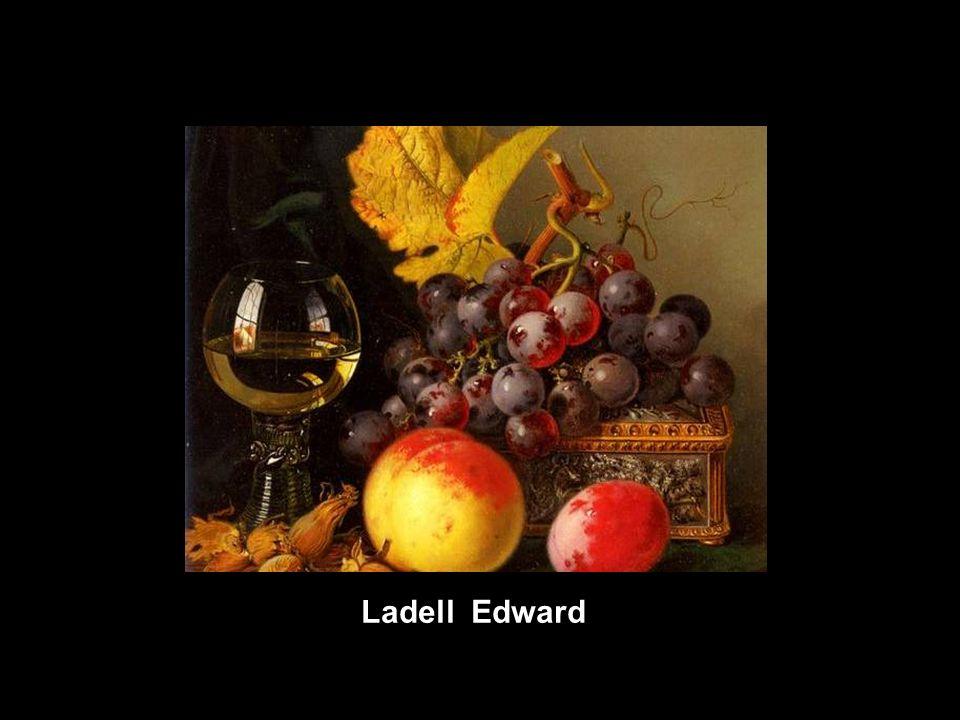 Eloise Harriett Stannard