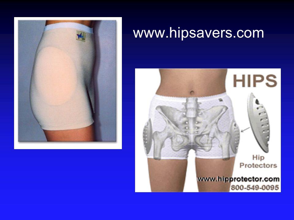 www.hipsavers.com
