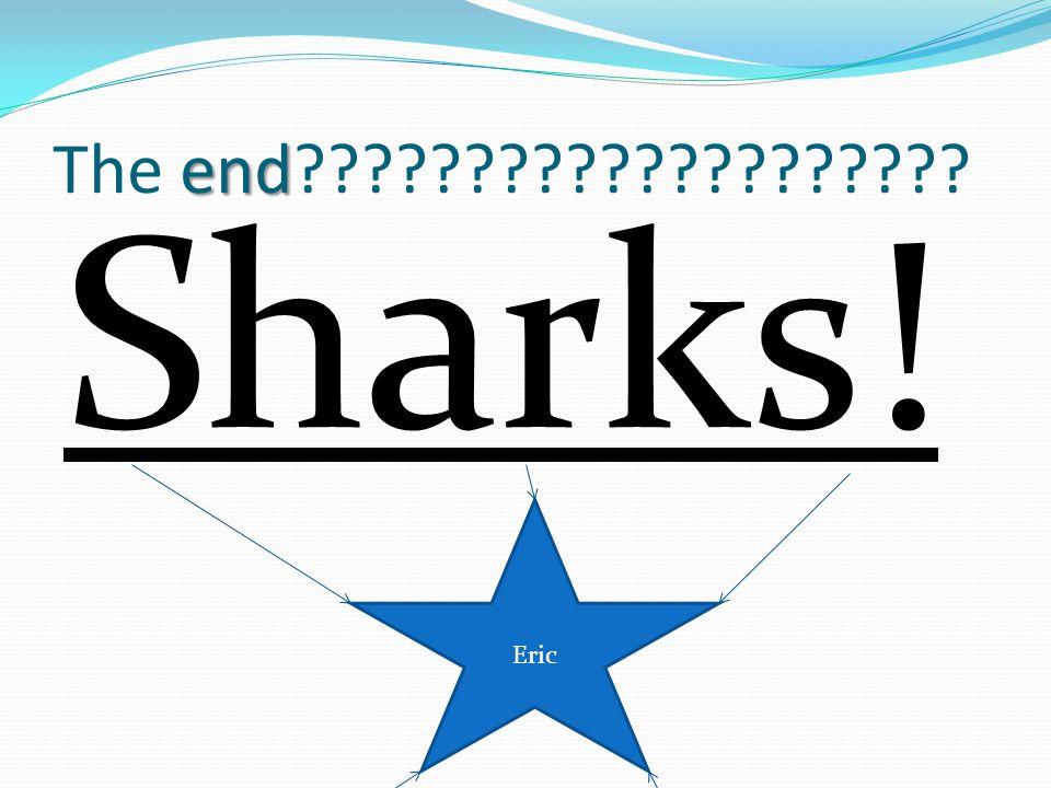 Here are a few shark websites http://www.npca.org/marine_and_coastal/marine_wildl ife/sharks.html http://www.enchantedlearning.com/subjects/sharks/ ht