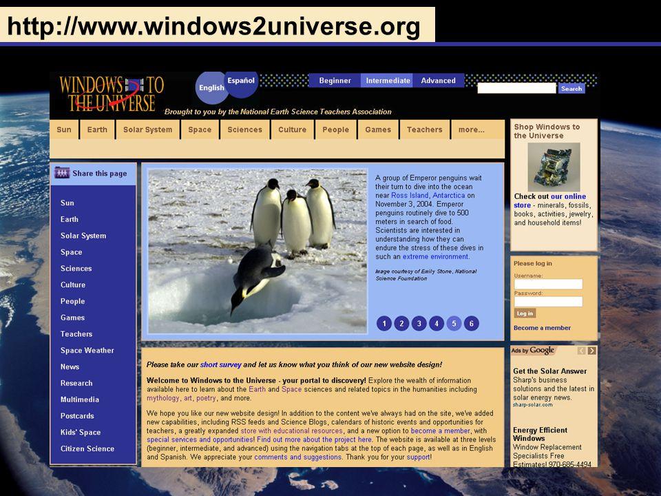 http://www.windows2universe.org
