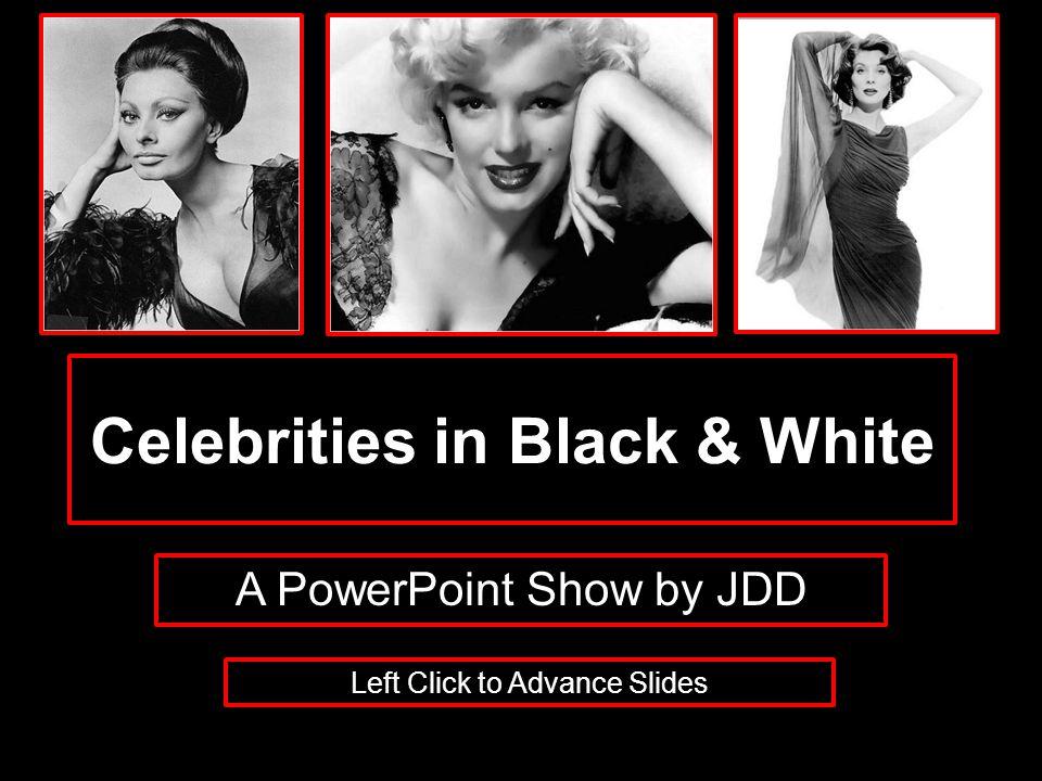 11 Lauren Bacall, Humphrey Bogart and Marilyn Monroe