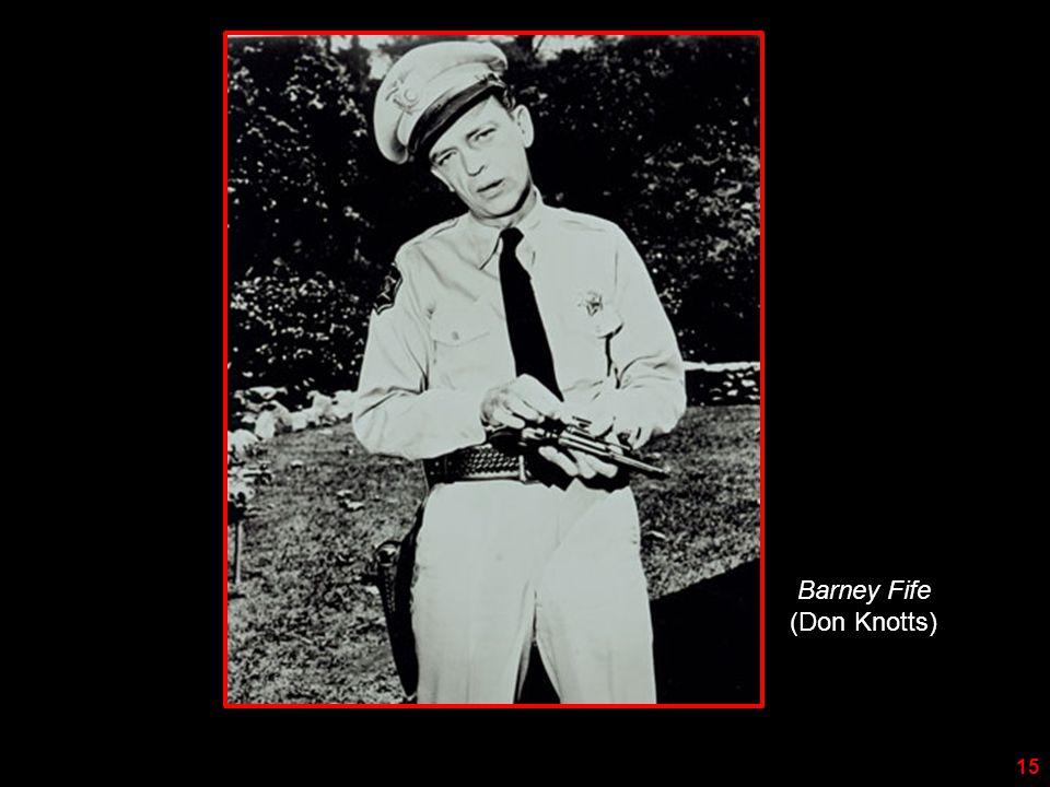 14 Bobby, Teddy and John Kennedy
