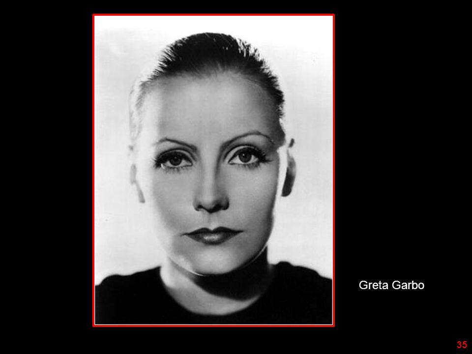 34 Grace Kelly