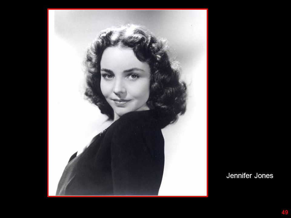 48 Jean Simmons