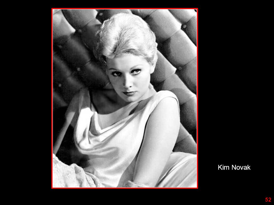 51 Katherine Hepburn