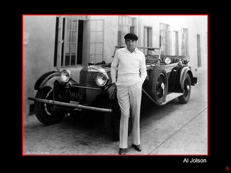 46 Jane Wyman