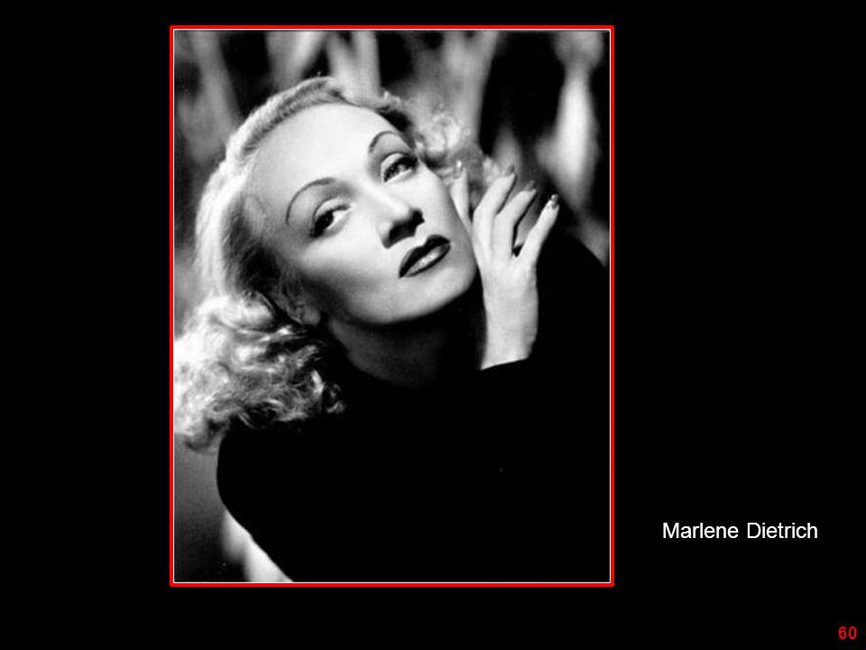 59 Mae West